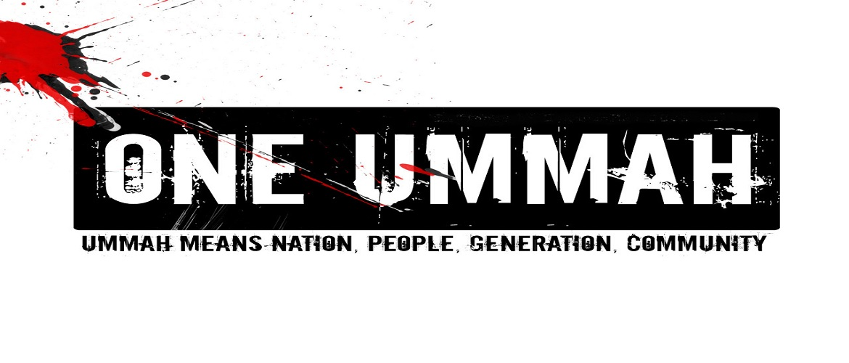 unity of muslim ummah
